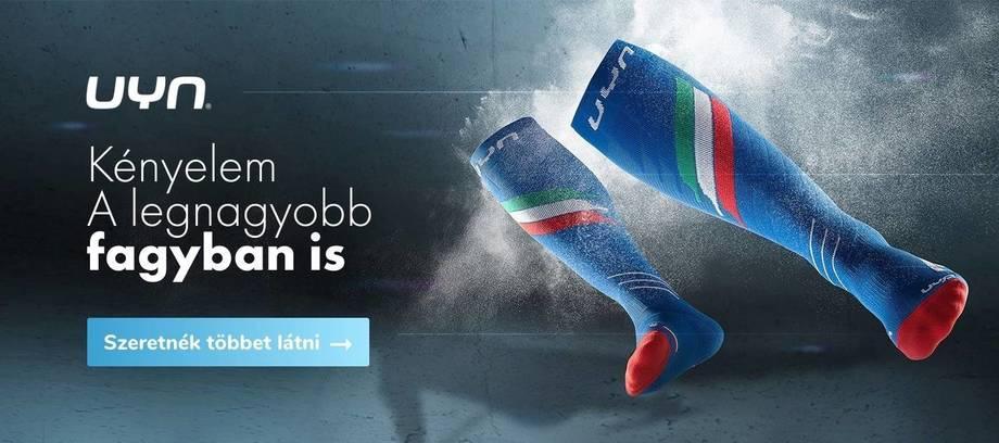 hu - Uyn socks