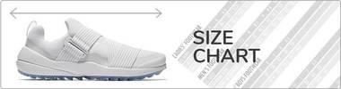 Crocs Unisex Size Chart