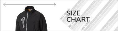 Revit Trousers Size Chart