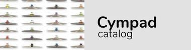 Cympad catalog