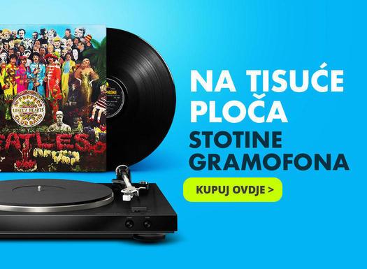 LP+Gramofón - Listing 02.2020