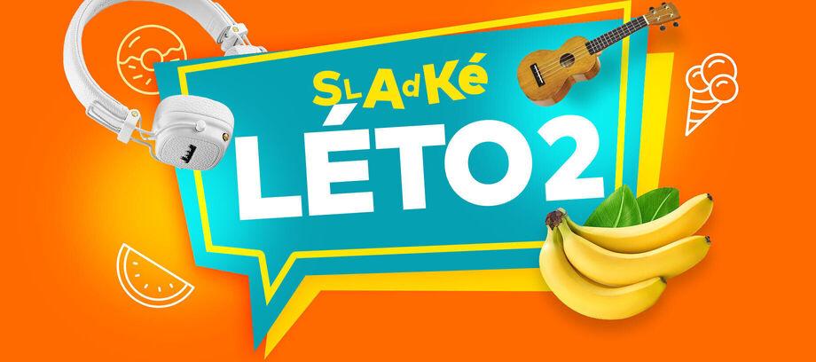 Sladké Leto 1 - carousel - 06/2020