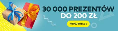30.000 Darčekov - product detail - 07/2020