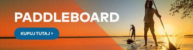 Paddleboard muži - product banner - 7-8/2020