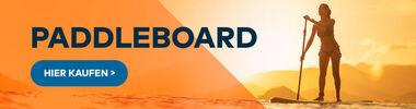 Paddleboard ženy - product banner - 7-8/2020
