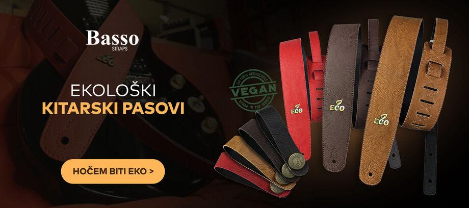 Basso Straps - carousel - 09/2020
