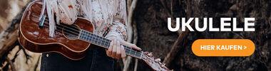 Ukulele - product detail - 09/2020
