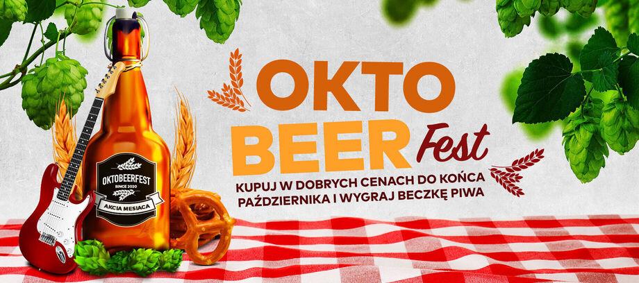 Oktoberfest - carousel - 10/2020