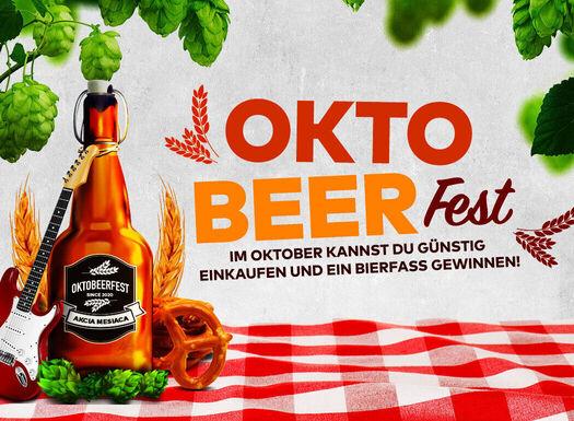 Oktoberfest - listing - 10/2020