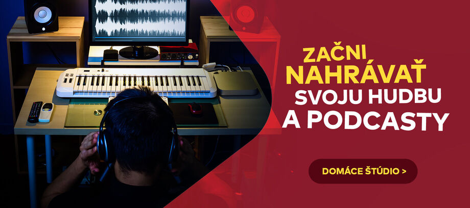 Domace studio - carousel - 10/2020