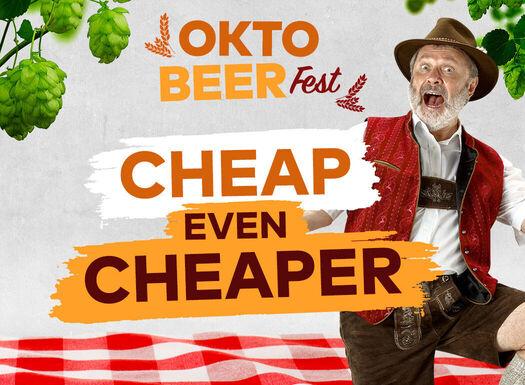 Oktoberfest2 - listing - 10/2020
