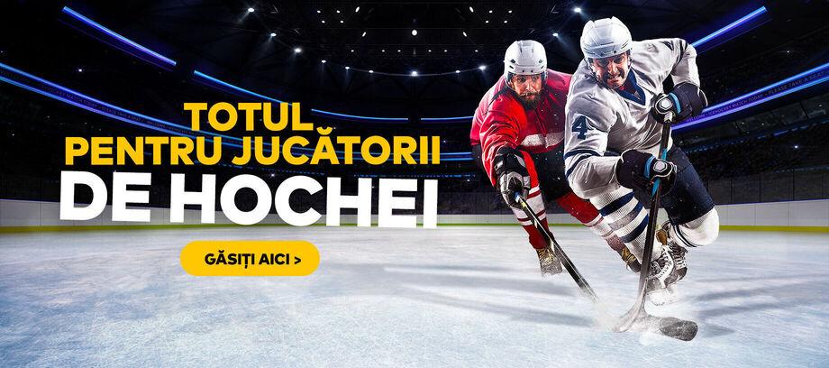 Hokej - carousel - 10/2020