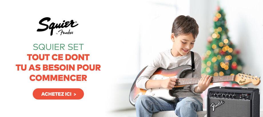 Fender Squier - carousel - 11/2020
