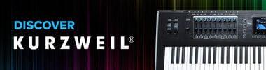 Kurzweil článok - product detail - 01/2021