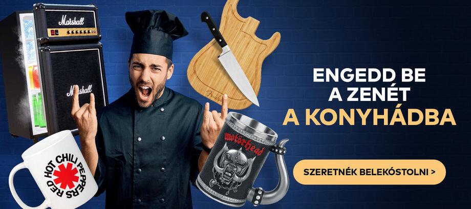 ALL YEAR POSSIBLE - Muzikanti v kuchyni - carousel - 02/2021