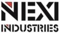 Nexi Industries