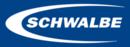 Schwalbe Bike Accessories