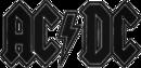 AC/DC Merch