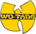 Wu-Tang Clan Merch