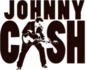 Johnny Cash Merch
