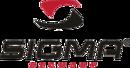 Sigma Bike Accessories
