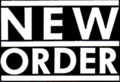 New Order