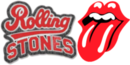 The Rolling Stones Merch