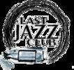 Last Jazz Club