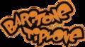 Baritone Tiplove