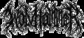 Wolvhammer