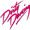 Dirty Dancing