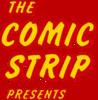 Comic Strip Presents