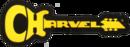 Charvel Electric Guitars