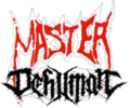 Master / Dehuman