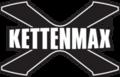 Kettenmax