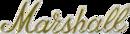 Marshall Mobile Lautsprecher