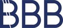 BBB Bike Accessories