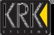 KRK Studio