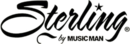 Sterling by MusicMan Electric Guitars