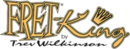 Fret King Electric Guitars
