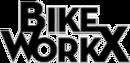 BikeWorkX Cleaning and Maintenance