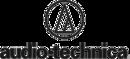 Audio-Technica Plattenspieler