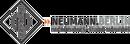 Neumann Microphones
