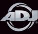 ADJ Microphones