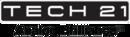 Tech 21 Gitarren Effekte