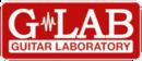 G-Lab Gitarren Effekte