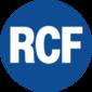 RCF Studio