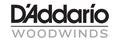 D'addario-Woodwinds