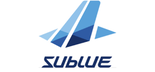 Sublue Boat accessories