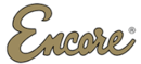 Encore Electric Guitars